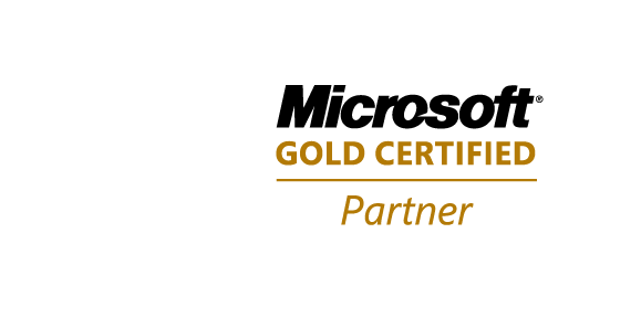 Microsoft Gold Certified Partner in Portland Oregon specializing IT computer and network support for small and medium size businesses. Consultants specialize in network security and help get you compliant with HIPAA, PCI, Red Flag, SOX (Sarbanes Oxley), Graham Leach and Oregon Identity Theft Protection Act.