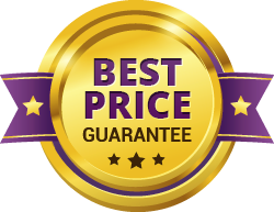 Image of best IT price guarantee for businesses searching for tech companies in Portland.